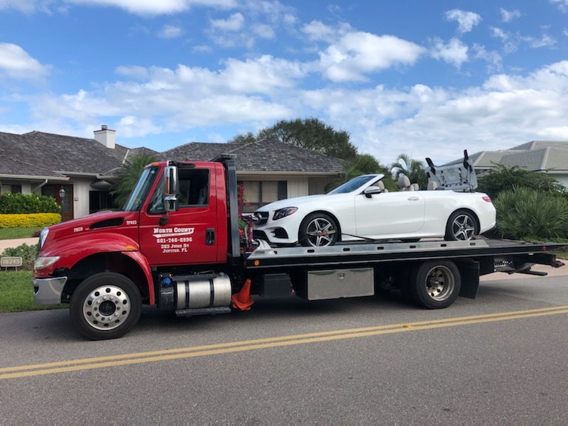 North County Towing 1 22 2020 1