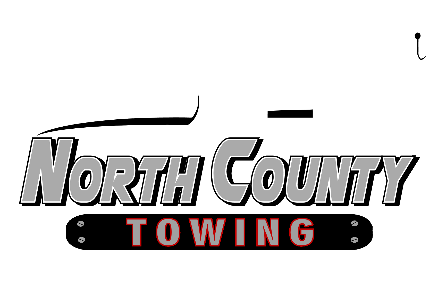 North County Towing